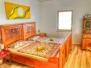 Zimmer 11 (3-Bettzimmer)