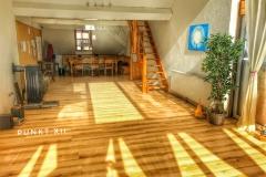 Seminarraum_06