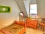 Zimmer 12 (1-Bettzimmer)