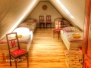 Zimmer 14 (6-Bettzimmer)