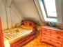 Zimmer 22 (1-Bettzimmer)
