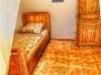 Zimmer 26 (Durchgangszimmer mit 1 Bett)